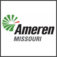 Ameren Missouri Utilities Scams Awareness Tip Sheet