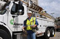 Ameren Missouri to Suspend all Disconnections & Forgive Late Payment Fees for Residential and Business Customers