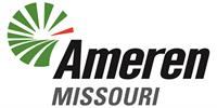 Ameren Missouri Launches New COVID-19 Relief Fund to Help Small Businesses