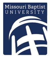 Local students received academic honors at Missouri Baptist University Regional Learning Centers