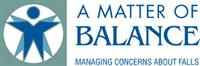 """The University of Missouri Extension Office in St. Francois County will host a FREE, hands-on, award-winning program titled """"A Matter of Balance""""."""
