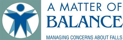 "Attend the FREE, Hands-On, Award-Winning Program ""A MATTER OF BALANCE"""