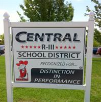 Central to Offer Meals to Students During School Closing