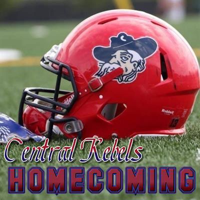 2021 Rebel Homecoming Parade Information