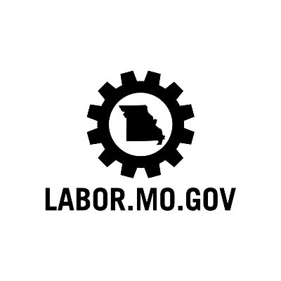 Missouri to Release Lost Wages Assistance Benefits to Unemployed Workers