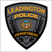 Leadington Trunk or Treat