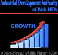 Park Hills Industrial Development Authority Meeting