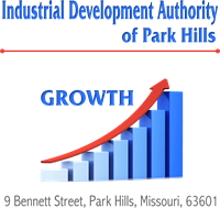 Park Hills Industrial Development Authority Meeting