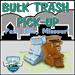 Park Hills Ward 3 - 3rd 2018 Bulk Trash Pick-Up - Deadline