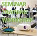 "Workshop: Monday Make & Take Class - ""Fired Ink Art"""