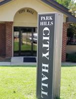 City of Park Hills Cancels Council Work Session