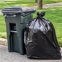 City Of Park Hills Good Friday Trash Schedule