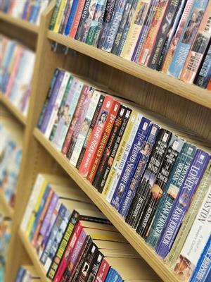 Park Hills Public Library Announces New Hours