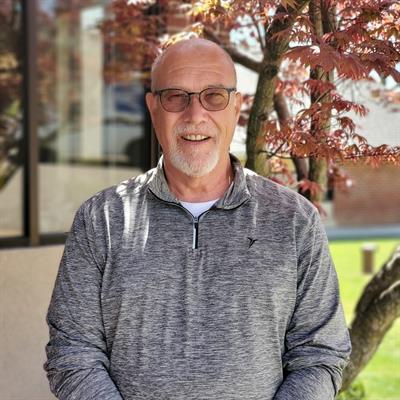 Weeds, Weeds, and More Weeds! Blog Post by Mayor John Clark