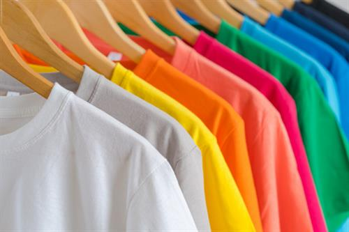 Gallery Image close-up-colorful-t-shirts-hangers_51195-3880.jpg