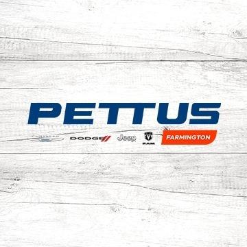 Gallery Image Pettus_Automotive.jpg