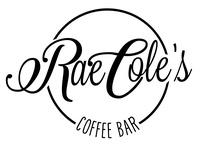 RaeCole's Coffee Bar