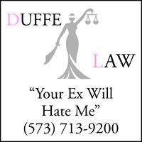Duffe Law, LLC