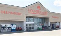 Country Mart Limiting Store Hours Temporarily