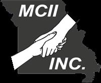 MCII Sheltered Workshop