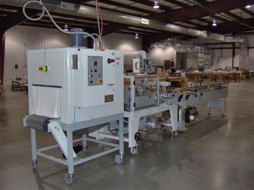 Gallery Image shrink_wrap_equipment.jpg