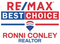 Re/Max Best Choice - Ronni Conley