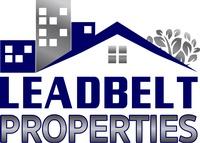 Leadbelt Properties