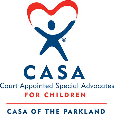 Please Help CASA of the Parkland Bring $25k to Our Community!