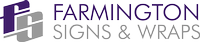 Farmington Signs LLC
