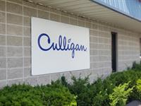 Culligan Water Taking Steps To Guard Against COVID-19