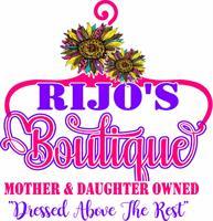 RiJo's Boutique