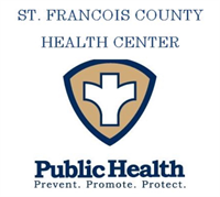 St. Francois County Now Two Confirmed Cases of COVID-19, According to the St. Francois County Health Center