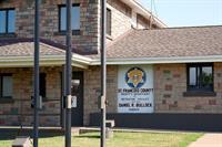 St. Francois County Sherriff's Office