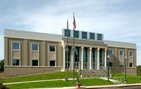 St. Francois County Assessor's Office