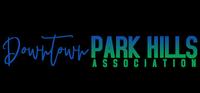 Downtown Park Hills Association
