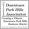 Downtown Park Hills Association