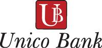 Unico Bank