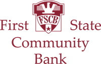 First State Community Bank to Limit Lobby Access by Appointment Only Beginning March 20