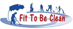 Fit To Be Clean, LLC