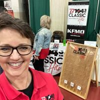 Gallery Image Audra_Home_Expo.jpg