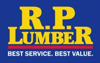 RP Lumber