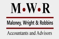 Maloney, Wright & Robbins, CPA's