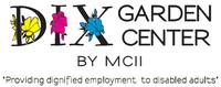Dix Garden Center by MCII
