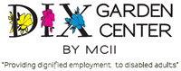Dix Garden Center by MCII