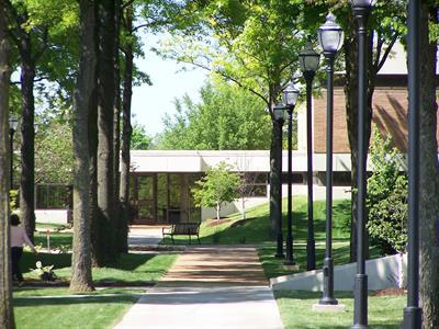 Missouri Community College Association Announces Awards
