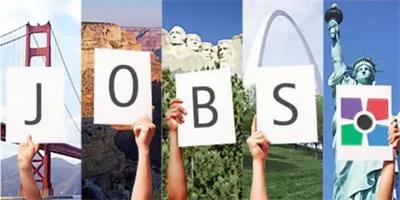 A Simpler Way to Post Jobs to Missouri Community Colleges for FREE!