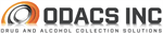 ODACS Inc. (Drug & Alcohol Collection Services)