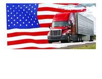 News Release: Authorized CDL Drivers and Employers