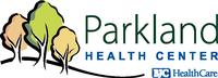 Parkland Health Center