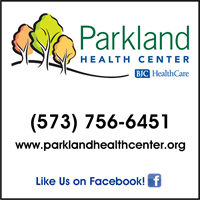 Parkland Health Center Foundation Seeking Award Nominations from Community